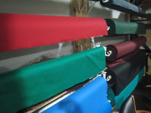 Huntington pool table movers pool table cloth colors