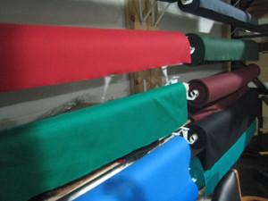 Huntington pool table movers pool table cloth colors