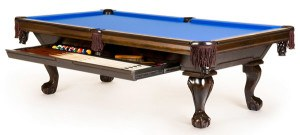 Pool table services and movers and service in Huntington West Virginia